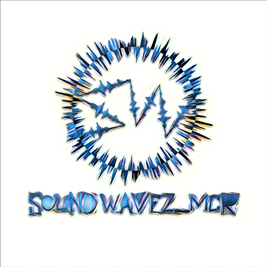 soundwavez_Mcr