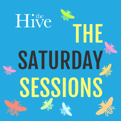 The Saturday Sessions