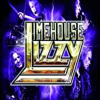 Limehouse Lizzy: 25th Anniversary Tour