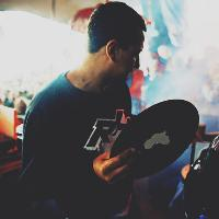 Antal (DJ set)