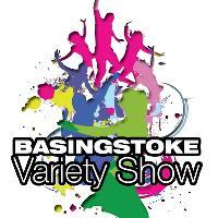 Basingstoke Variety Show 2018