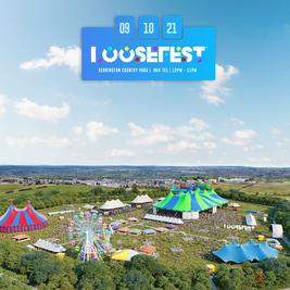 LooseFest 2021