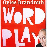 Northern Aldborough Festival: Gyles Brandreth