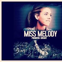 Miss Mel