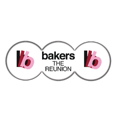 The Bakers Reunion - Boxing Day