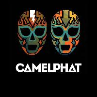 The SolGarden Sessions presents Camel Phat