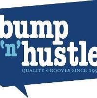 So Special presents Bump N Hustle