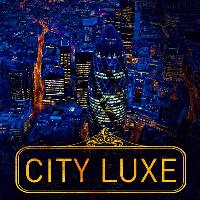 City Luxe - VIP Party