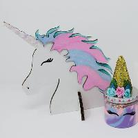 Crash Course Crafts  - Ultimate Fairytale Craft