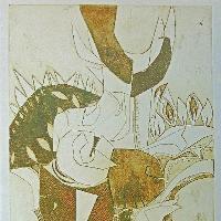 Somerset Printmakers