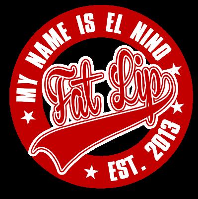 Fat Lip Fest!