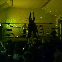 Live Wrestling Entertainment