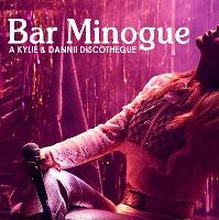 Bar Minogue: a Kylie & Dannii disco in Brighton (Fri 6th Apr)