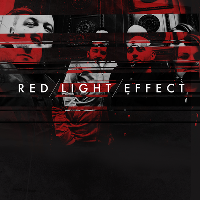 Red Light Effect, Woman You Stole, Hollow Lane