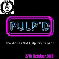 Pulp (tribute Pulp
