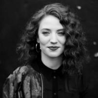 Jess Glynne - Forest Live 2019