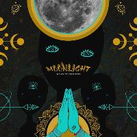 Moonlight - Rebirth (Full Moon Party)