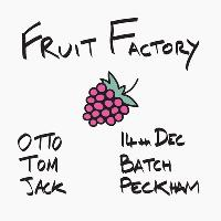 Fruit Factory 1.0