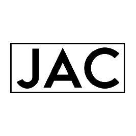 JAC : La Familia is back