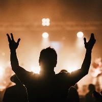 Creation Fest Worship Night Tour