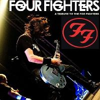 Four Fighters
