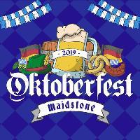 Oktoberfest Kent