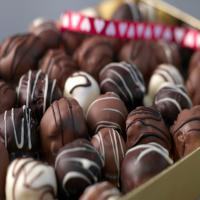 Chocolate Classes in Glos, Worcestershire