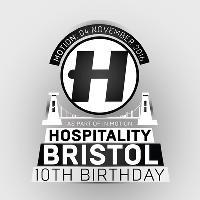Hospitality Bristol