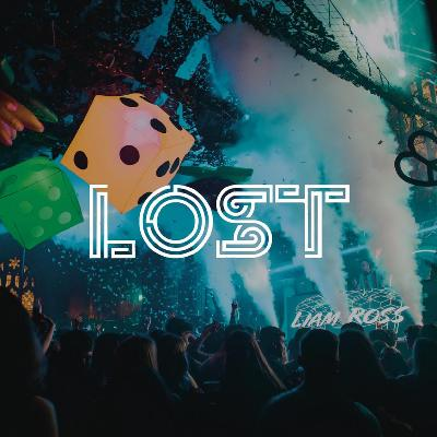 LOST Freshers Festival Manchester : Hidden : Wed 18th Sep