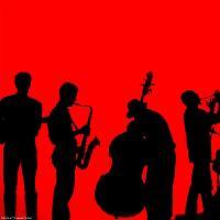 Jazz Jam Night
