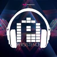 Persistence   Sunday's   TupTup Palace, Loja & theCut