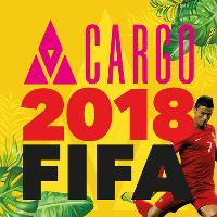 FIFA WORLD CUP 2018 AT CARGO - France V Peru
