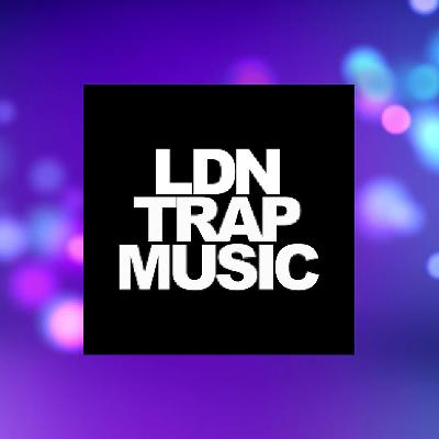Trap Music London #5 WAVE Edition Tickets | Fanny's Bar