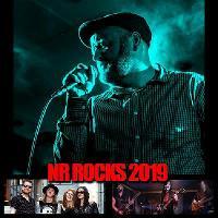 NR ROCKS 2019