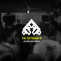 Shangri-La Presents: The Aftermath (Jacobs Basement)