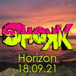 SHoKK Horizon 2021