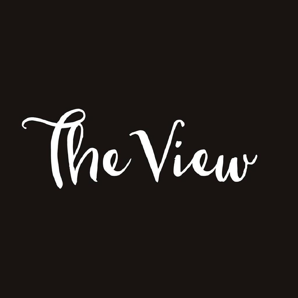 The View Aftershow Party with full band DJ set Tickets ...