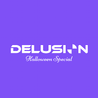 Delusion Halloween Special