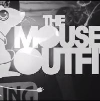 BR:LIVE - The Mouse Outfit ft. Sparkz, Truthos Mufasa and Fox