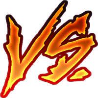Manchester Soundclash - Team HOG vs Team X