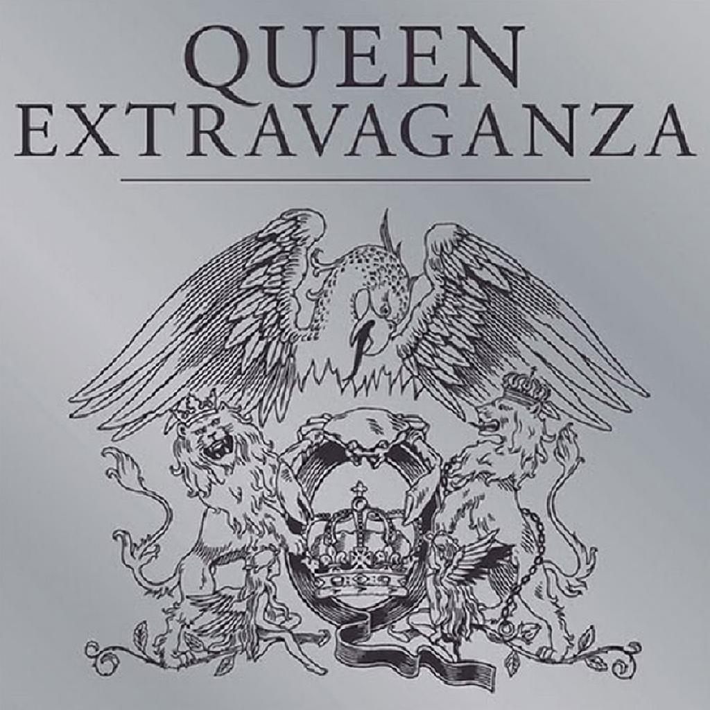 Queen Extravaganza