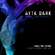 Afta Dark after party Event Title Pic
