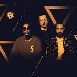 WAH - Chase & Status ft MC Rage + More! Tickets | Digital Newcastle Upon Tyne  | Fri 7th May 2021 Lineup