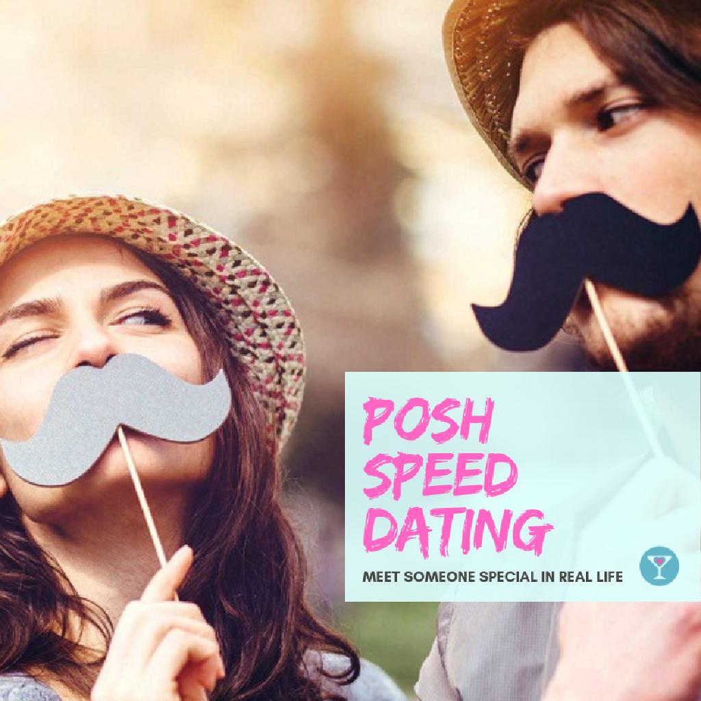 Speed dating perle bar nottingham