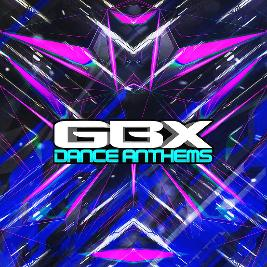GBX Dance Anthems with George Bowie - Kilmarnock Tickets   Bakers   Kilmarnock    Sat 29th February 2020 Lineup