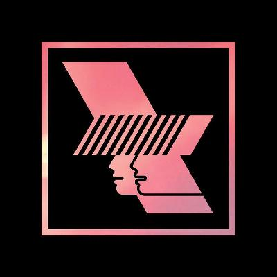 WHP18 - WHP & Kaluki Presents ALL NIGHT LONG