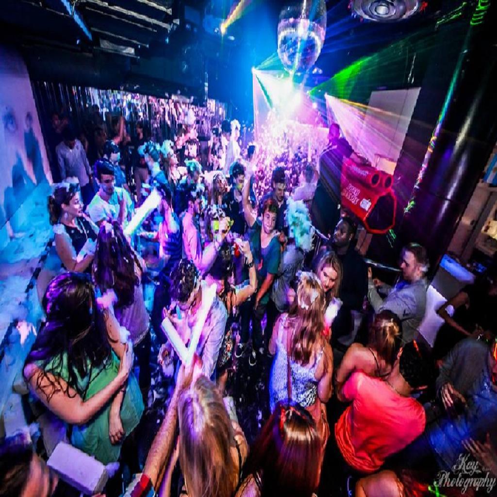 Raves Near Me >> London Nightclubs London Clubbing Guide Clubs In London
