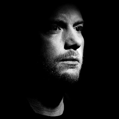 SOLD OUT Cream & Circus Present Eric Prydz Liverpool