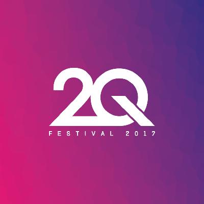 2Q Festival