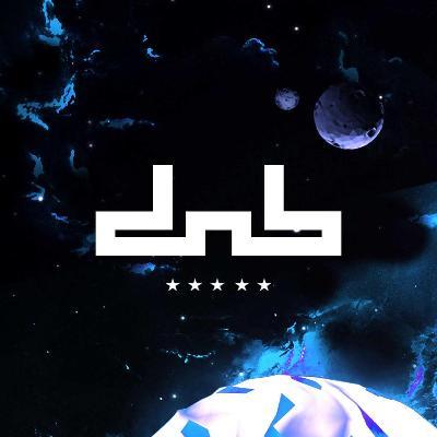 DnB Allstars: London